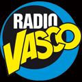 http://www.radiovasco.com/radio/